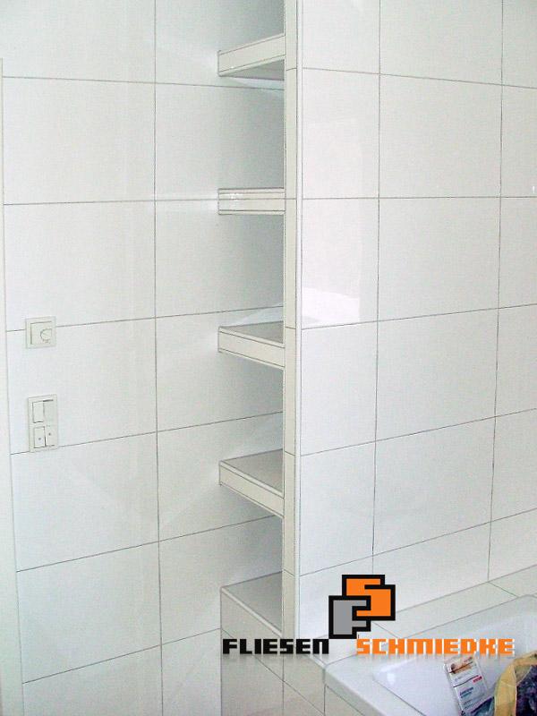 fliesen und mosaikverlegung. Black Bedroom Furniture Sets. Home Design Ideas